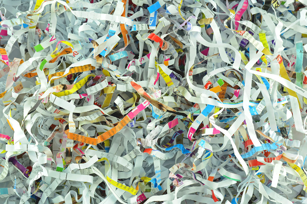ritiro_e_distruzione_guaina_documenti_e_archivi_riservati_bozzato_gianluigi_servizi