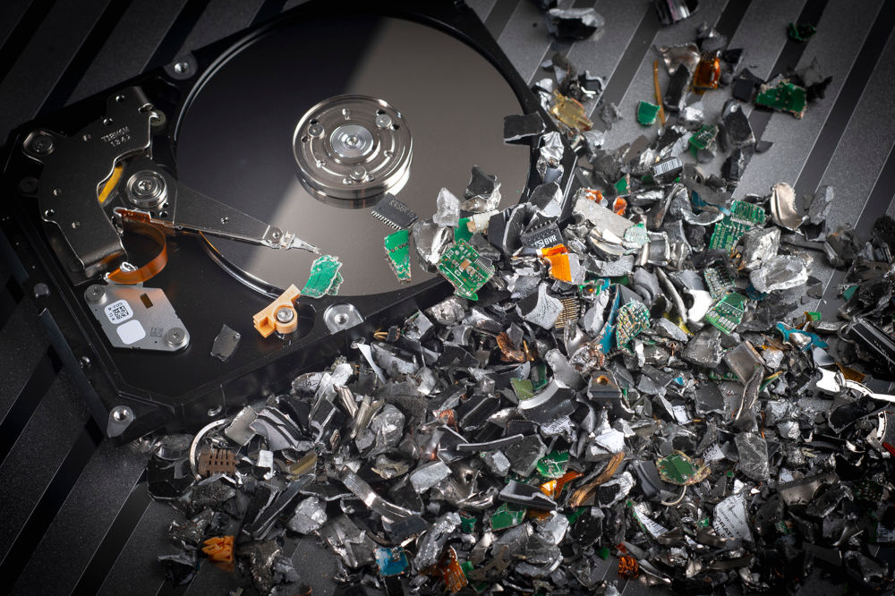 ritiro_e_distruzione_hard_disk_e_supporti_magnetici_di_memoria_bozzato_gianluigi_servizi